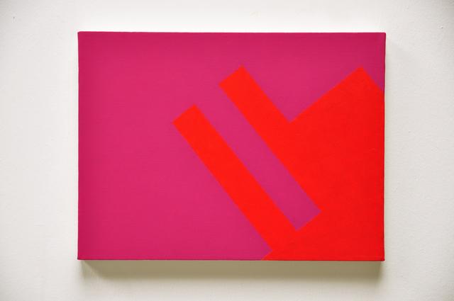 , 'amritsar,' 2014, Edition & Galerie Hoffmann