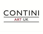 Contini Art UK