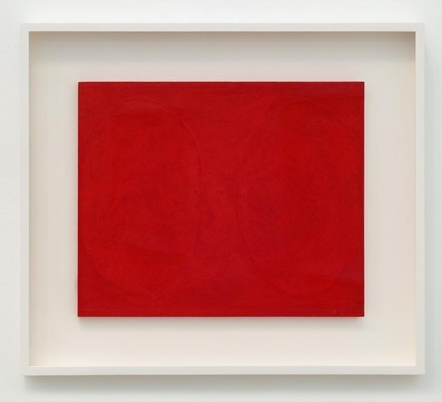 , 'Untitled,' 1965, Richard Saltoun