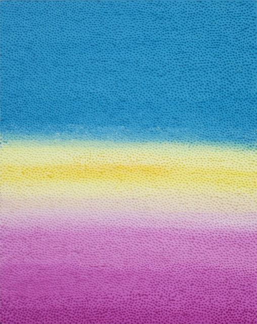 Jiang Fang, 'Original', 2011, Painting, Oil on canvas, Aye Gallery