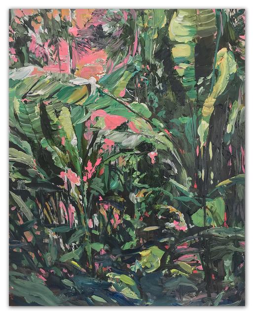 ", '""Untitled"" (Fairchild | No. 9),' 2017, PRIMARY"