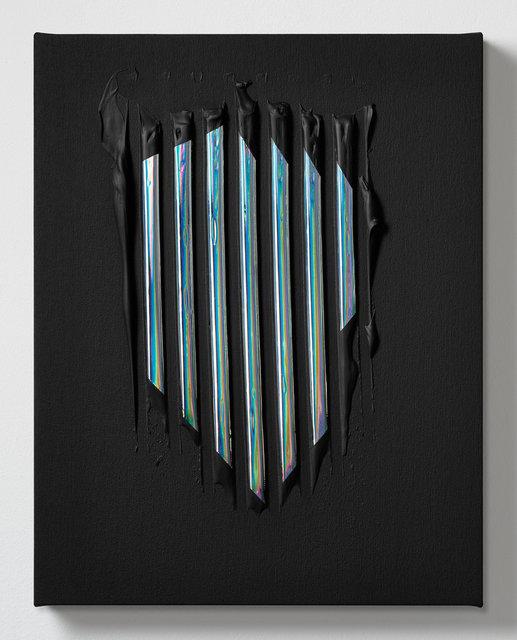 , 'Untitled,' 2017, KÖNIG GALERIE