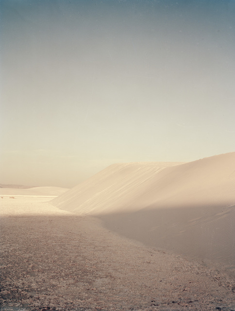 , 'US·Whitesands 05·31·10,' 2013, Taik Persons