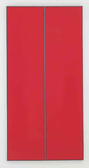 , 'TK1063-3/4-18,' 2018, Whitestone Gallery