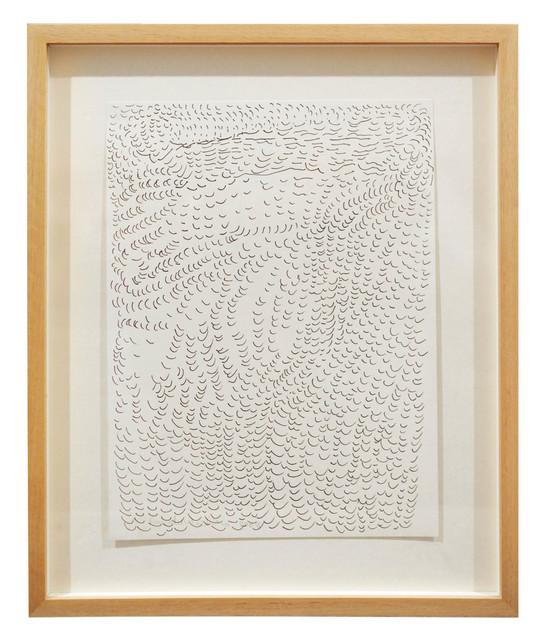 , 'Untitled,' 2008, Galleria Raffaella Cortese