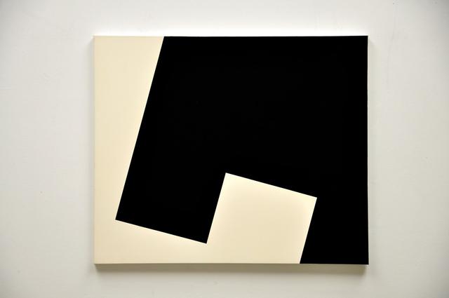 , 'dionysos,' 2014, Edition & Galerie Hoffmann
