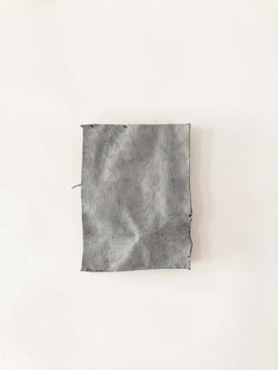 , 'Untitled,' 2019, Josée Bienvenu