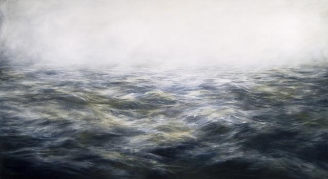 , 'Primordial Grey,' 2014, Sears-Peyton Gallery
