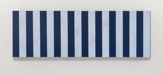 , '#20,' 2018, Turner Carroll Gallery