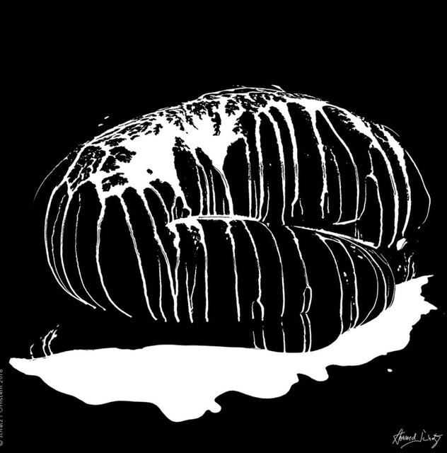 Howard Schatz, 'Liquid Light Study #1067', 2005, Lawrence Fine Art