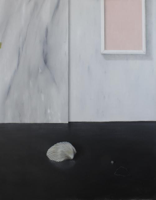, 'Piero Della Francesca aspirava alla santità della pittura,' 2016, Boccanera