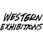 Western Exhibitions