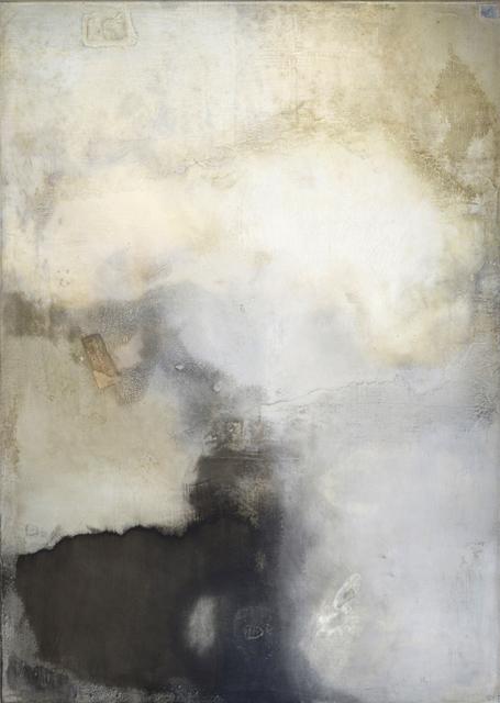 , 'I fall apart III,' 2017, Cadogan Contemporary