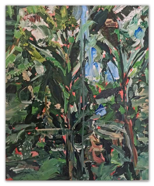 ", '""Untitled"" (Fairchild | No. 20),' 2017, PRIMARY"