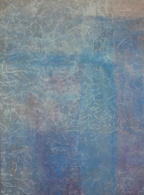 , 'Des saisons avec Bonnard,' ca. 2009, Bogena Galerie
