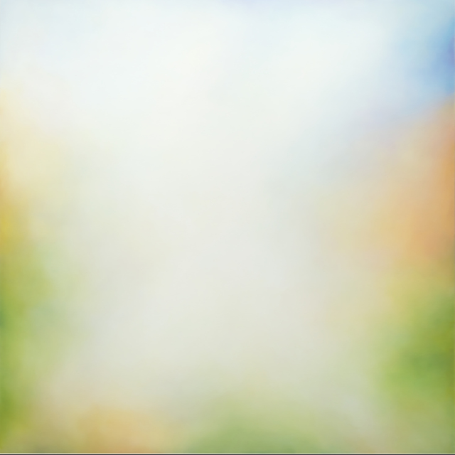 , 'Sagebrush,' 2016, Winston Wächter Fine Art