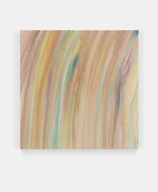 , 'Pensim ,' 1997, Simon Lee Gallery