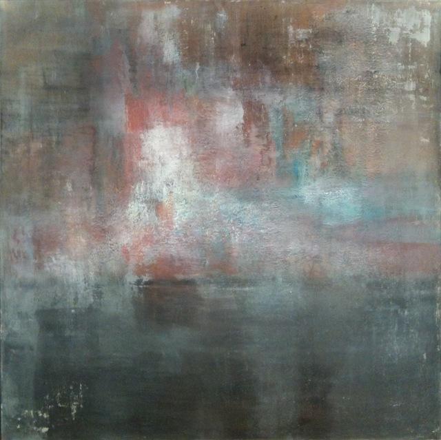, 'Retro Spect,' 2014, Julie M. Gallery