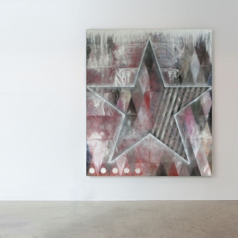 Vanessa Niederstrasser, 'Siri, one, two, three, make me happy', 2017, Alfa Gallery