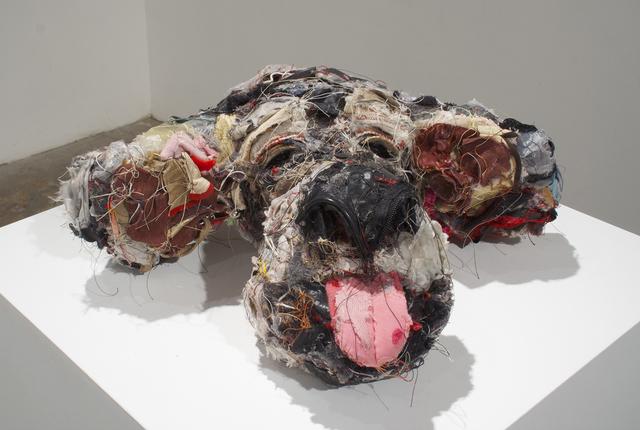 , 'Sundowner,' , Gail Severn Gallery