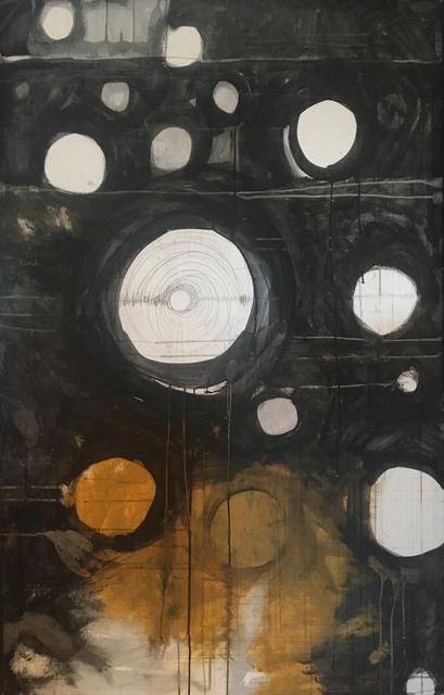 , 'Constellation II,' , 203 Fine Art