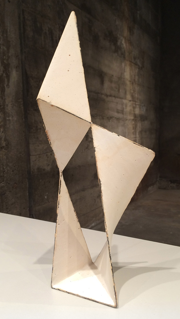 David Fought, 'Two Scalene Triangles, 2', 2015, Headlands Center for the Arts: Benefit Auction 2019