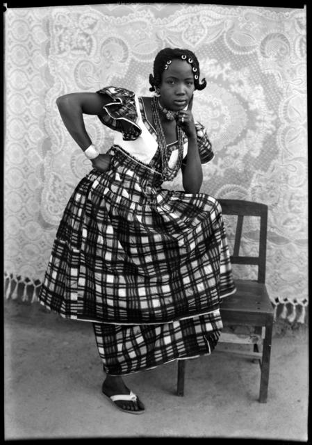 , 'Sans titre,' 1948-1954, Galerie Nathalie Obadia