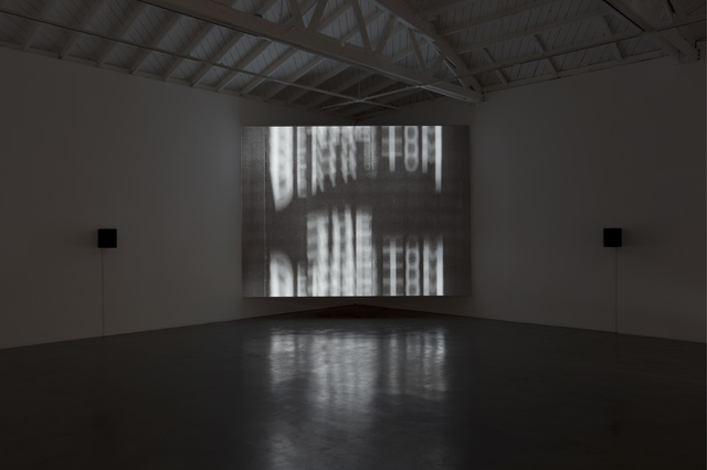 , 'Death of Tom,' 2008, Pace Gallery