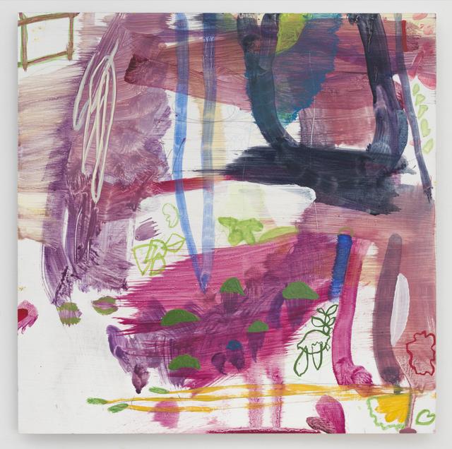 , 'Fresh,' 2016-2017, Elizabeth Harris Gallery