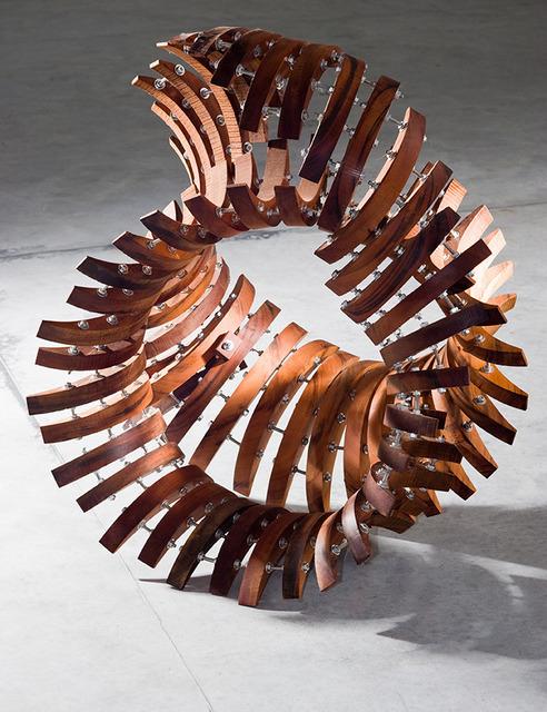 , 'S/Título,' 2009, Paulo Darzé Galeria de Arte