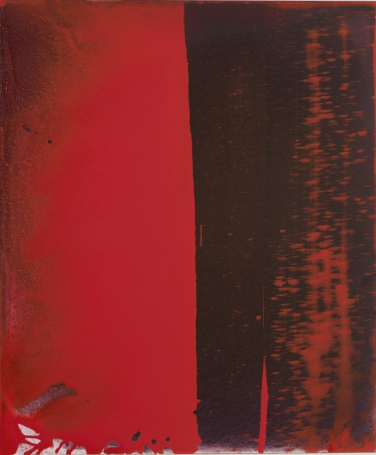 Marthe Wéry, 'Untitled', 2003, CO | MO