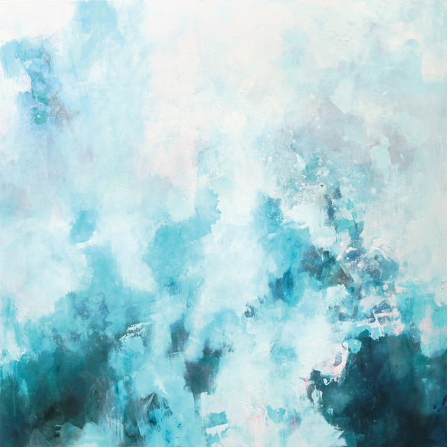 , 'Astar(Distance),' 2018, &Gallery