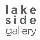 Lakeside Gallery
