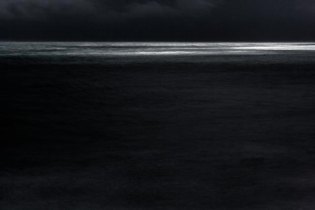, 'Nocturne #7672,' 2012, Setareh Gallery