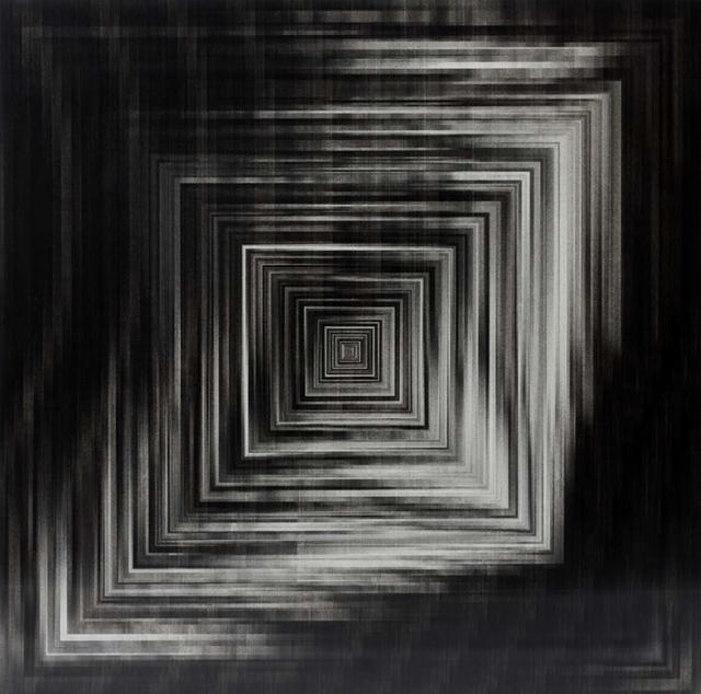 , 'Sign_Xplosion (PSP Square),' 2008, ArtAndOnly
