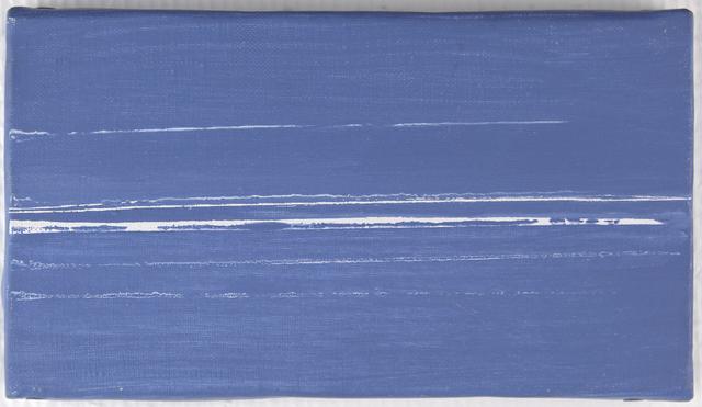 , 'Untitled (ref. AA121),' 1973, ONIRIS - Florent Paumelle