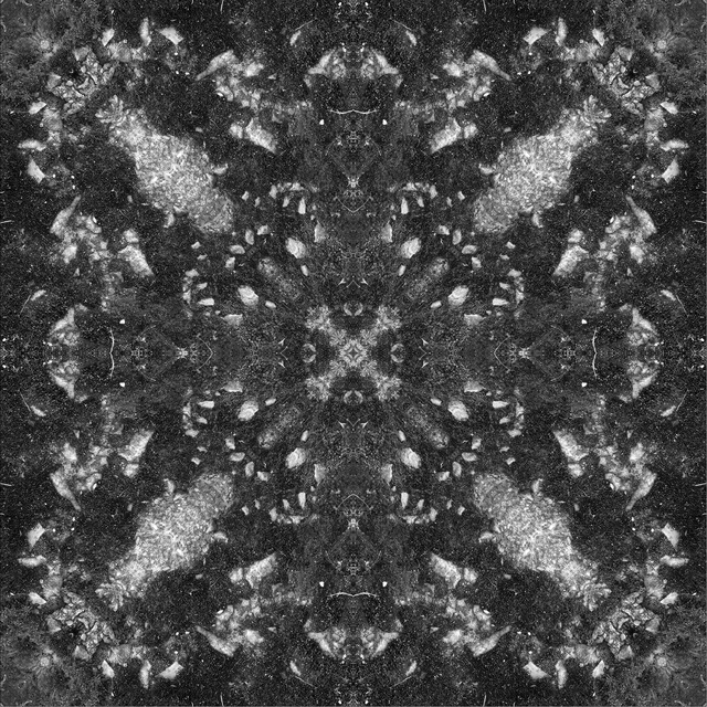 ", 'Series ""64+"".Terra #02.,' 2013, Marina Gisich Gallery"