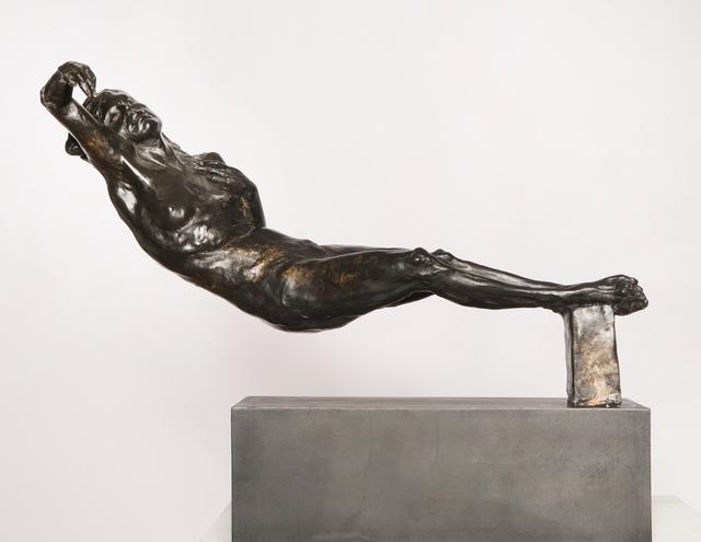 , 'Apriori  ,' , Sirona Fine Art