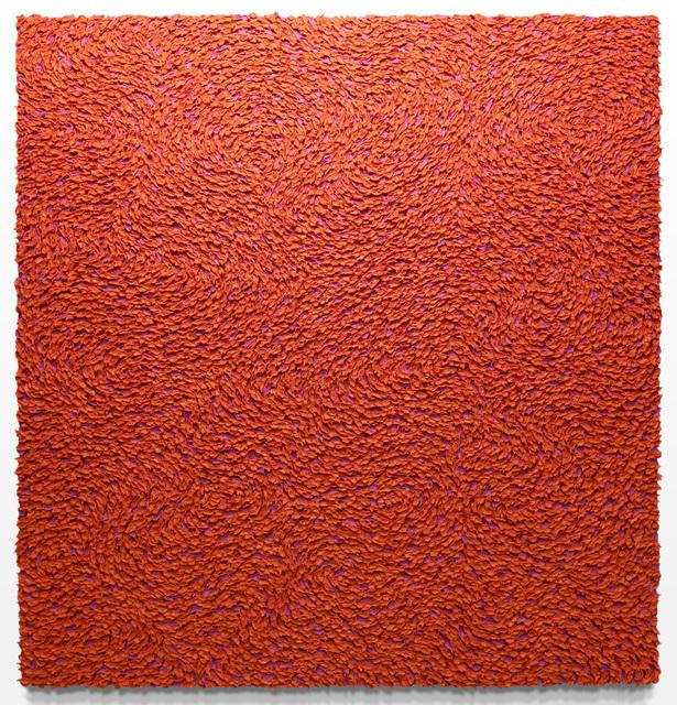 , '19,400,' 2019, Brian Gross Fine Art