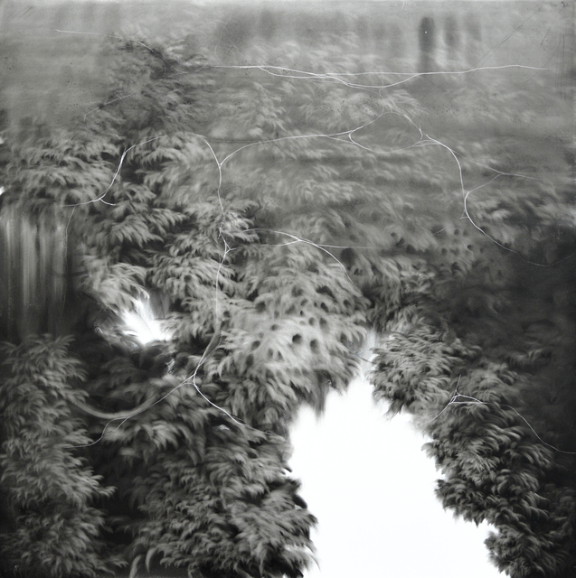 , 'g8][159d,' 2019, Galerie Isabelle Lesmeister