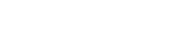 Artsy x Forum Auctions: Fine Print