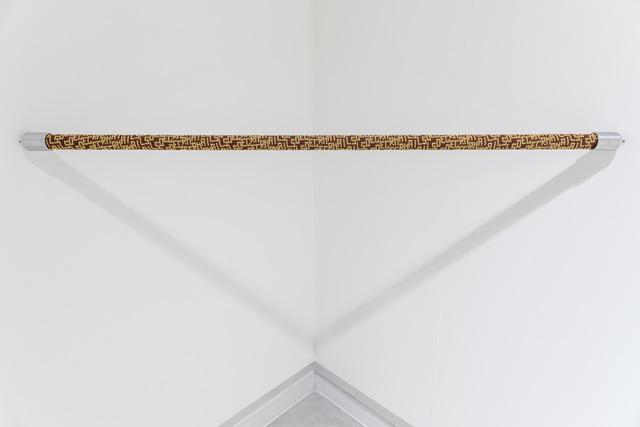 , 'Singolare - Plurale,' 2014, Marignana Arte
