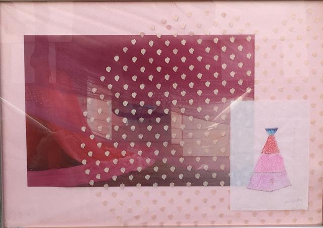 Antoni Miralda, 'Honeymoon vel-bacalla', 1988-1990, Claudia Arbulu Gallery