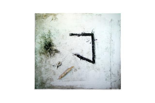 , 'Untitled #5,' 2016, Catinca Tabacaru Gallery