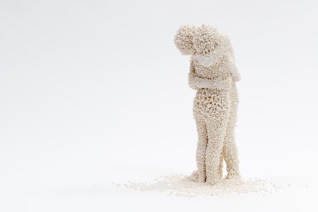 , 'Gathering,' 2015, Ignacio Liprandi Arte Contemporáneo