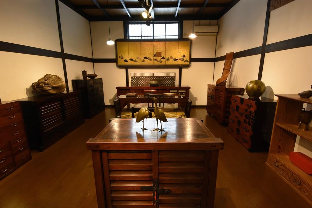 japanese art deco \u0026 modernism exhibition yumekoubou antique artsyJapanese Interior Art Deco #20