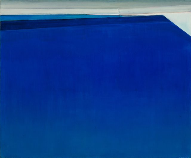 Raimonds Staprans, 'High Noon - Seascape', 1971, Heritage Auctions