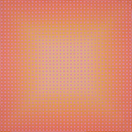 , 'Early Haze,' 1977, The Bonfoey Gallery