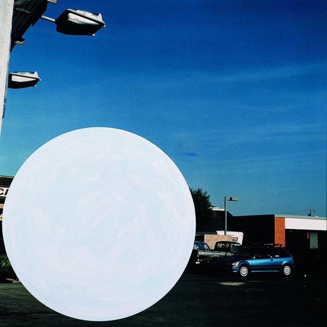 , 'National City (1), 1996–2009,' , Yancey Richardson Gallery