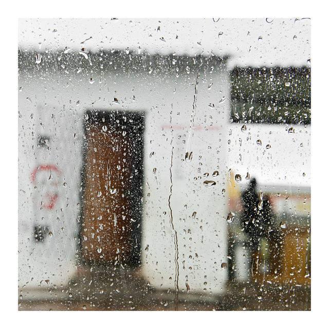 , 'Taba Dimahlong, Mzimhlophe, Soweto,' 2018, Goodman Gallery